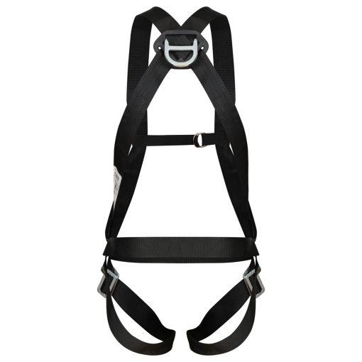 Cinto Paraquedista Simples - DG 4002