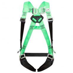 Cinturão de Segurança tipo Paraquedista - DG 5400