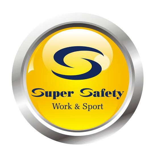 super safety