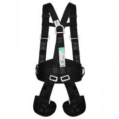 Cinturão de Segurança Paraquedista / AbdominalDG 5300