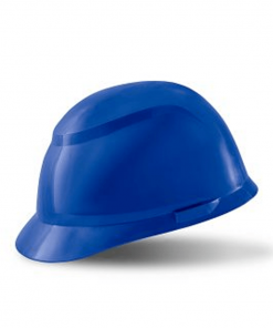 capacete-camper