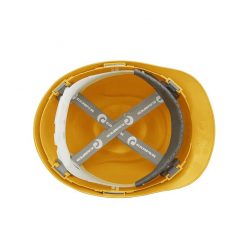 capacete-camper-amarelo-carneira-tecido