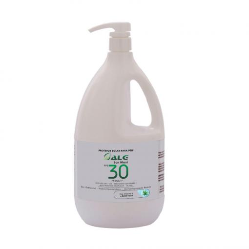 Protetor Solar - FPS 30 - 2 litros