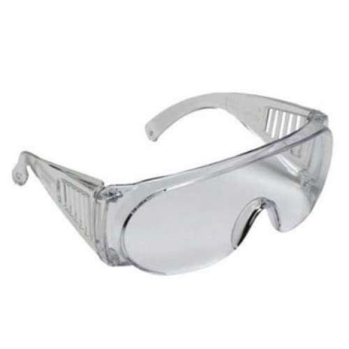 Óculos de Segurança Panda Kalipso