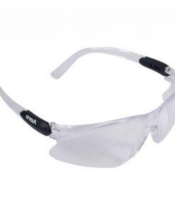 Óculos de Segurança Aero Vicsa
