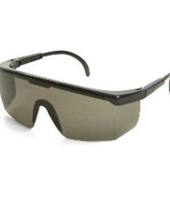 Óculos de Segurança Fênix