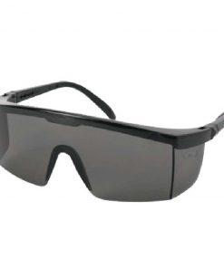 Óculos de Segurança Jaguar