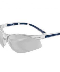 Óculos de Segurança Mercury