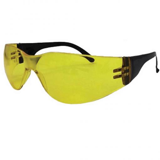 Óculos de Proteção Wave