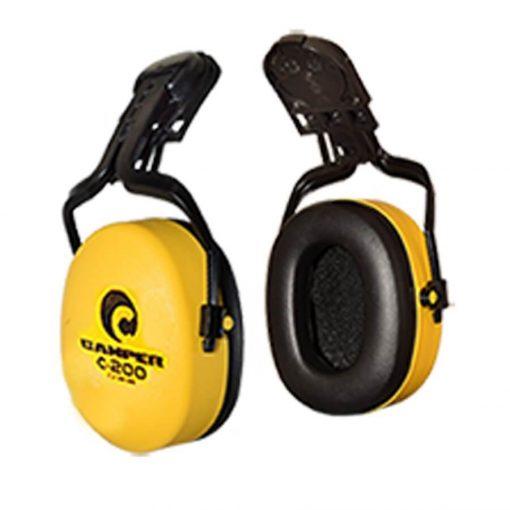 kit-protetor-auditivo-campe