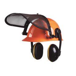 kit-rocador-camper