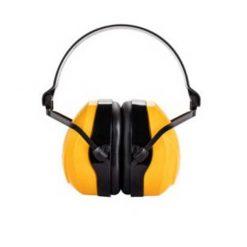 protetor-auditivo-confort