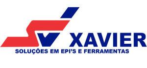SV Xavier